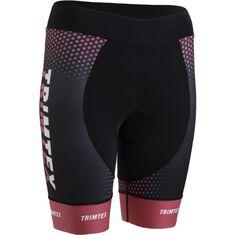 Triathlon Shorts Women