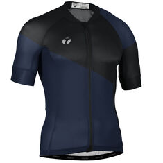 Pro 2.0 cycling shirt men's