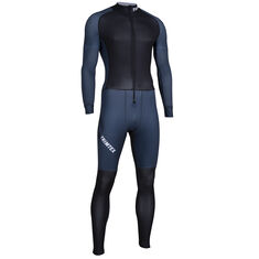 Ace race suit men's