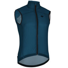Pro Ultralight 2.0 cycling vest men's