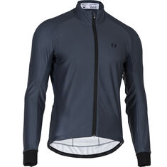 Venom cycling jacket men's