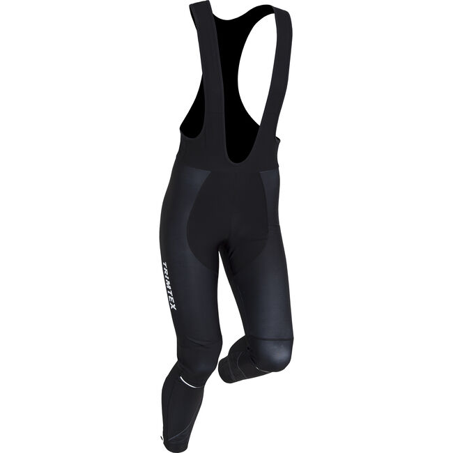 Elite cycling tights