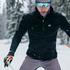 Ace ski vest men's